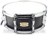 Малый барабан Yamaha SBS1455RB STAGE CUSTOM BIRCH SNARE 14 (Raven Black)