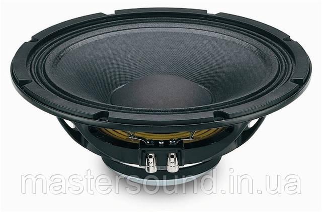 Динамик 18 Sound 12ND610