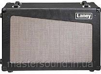 Гитарный кабинет Laney CUB-CAB
