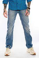 Мужских джинсов Franco Benussi 1062 синие