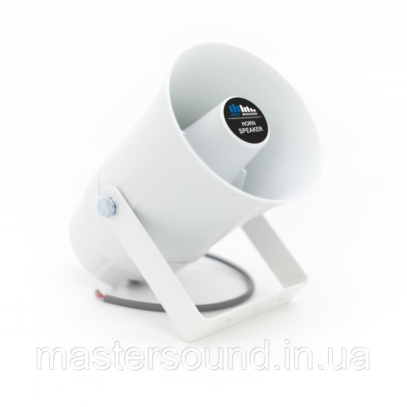 Гучномовець Sky Sound R-710T