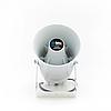 Гучномовець Sky Sound R-710T, фото 3