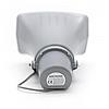Громкоговоритель Sky Sound HR-720T, фото 3
