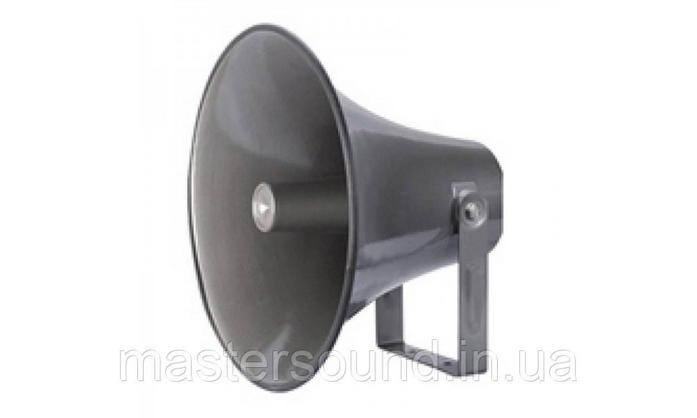 Рупор уличный L-Frank Audio HN12-2