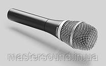 Вокальний мікрофон Shure SM 86