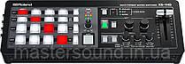Видеомикшер Roland XS-1HD