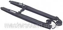Комплект ременів для акордеона Rockbag RB25202