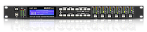 Цифровой процессор Dynacord DSP 600