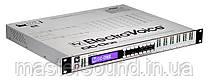 Звуковой процессор Electro Voice DC-One