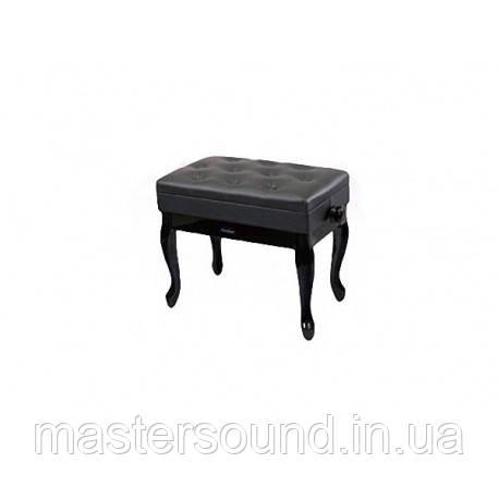 Банкетка для пианино Maxtone PBC31B1C