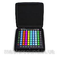 Dj сумка UDG Creator Novation Launchpad Pro Hardcase Black