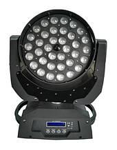 Світлодіодна led голова New Light M-YL36-10