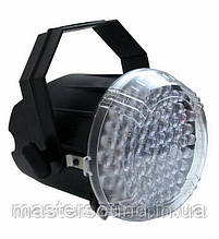 Стробоскоп LED City Light CS-B052 LED