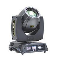 Світлодіодна LED голова New Light M-Y8230