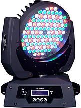 Світлодіодна led голова Light Studio A030 Wash