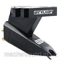 Картридж Reloop OM Black (Ortofon)