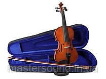 Скрипичный набор Leonardo LV-1534