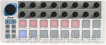 Midi контроллер Arturia BeatStep