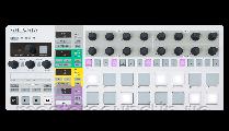 Midi контроллер Arturia BeatStep ProCV/Gate cable kit в подарок