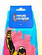 Носки высокие с принтом Фредди Меркьюри размер 37-43, фото 4
