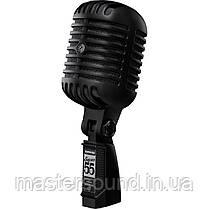 Мікрофон Shure Super 55-BLK