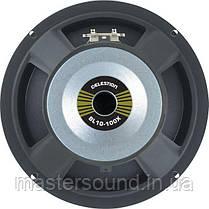 Гитарный динамик Celestion BL10-100X (8