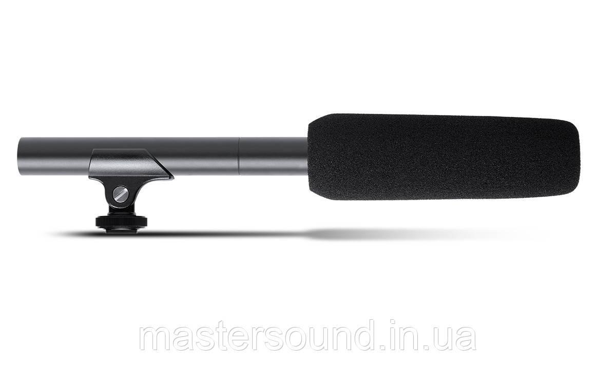 Микрофон-пушка Marantz ProAudio Scope SG-5B