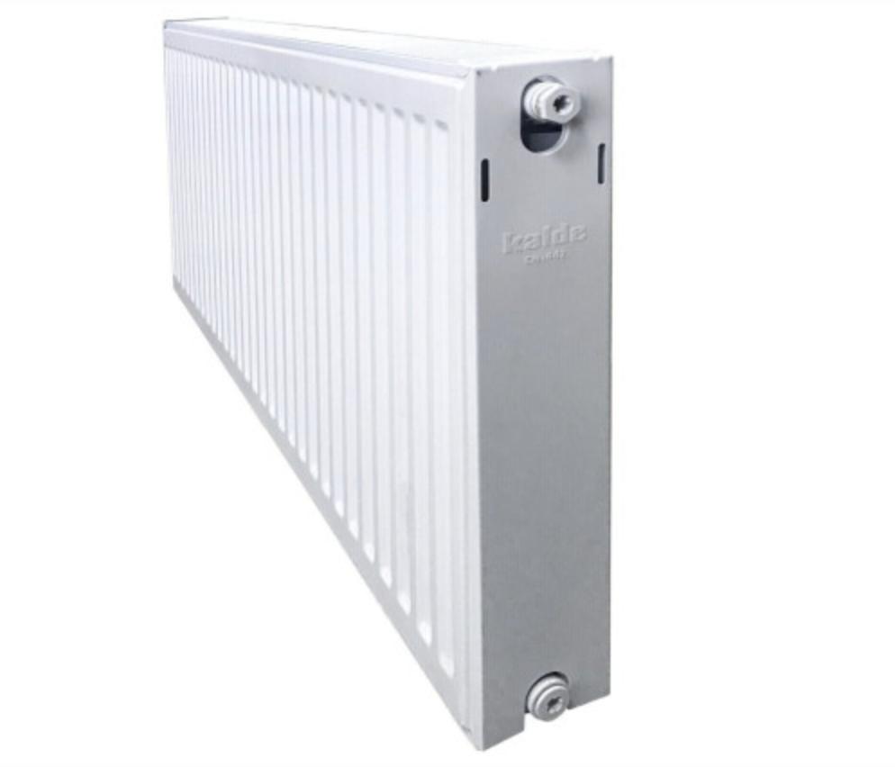 Стальной Панельный Радиатор Kalde 22 500x800