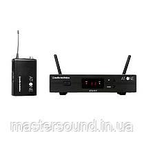 Радіосистема Audio-Technica ATW11F