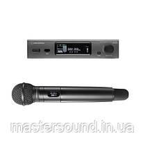 Радіосистема Audio-TechnicaATW-3212 / C510