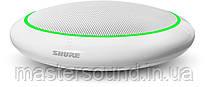 Мікрофон для конференцій Shure MXA310