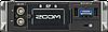 Портативный рекордер Zoom F-4, фото 4