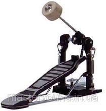 Педаль для бас-бочки Maxtone DPC110