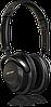 Bluetooth наушники Behringer HC 2000BNC, фото 4
