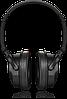 Bluetooth наушники Behringer HC 2000BNC, фото 3