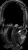 Bluetooth наушники Behringer HC 2000BNC, фото 2