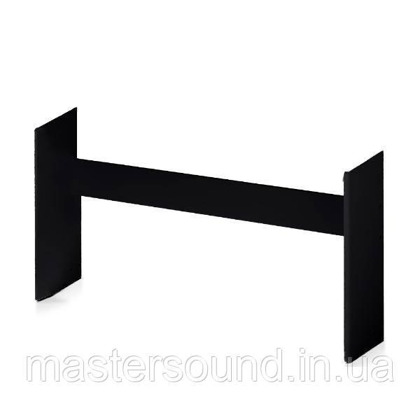 Стойка для цифрового пианино Kawai HML1 B