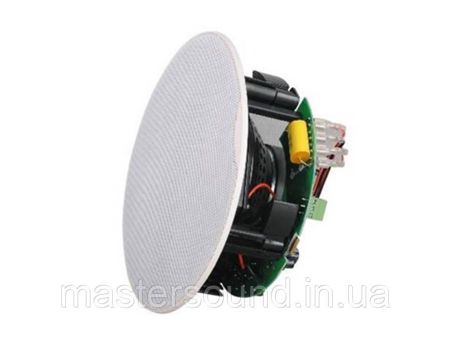 Потолочный динамик L-Frank Audio HSR175-5B5(пара)