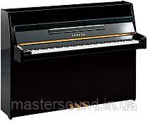 Піаніно Yamaha JU109 (PE)