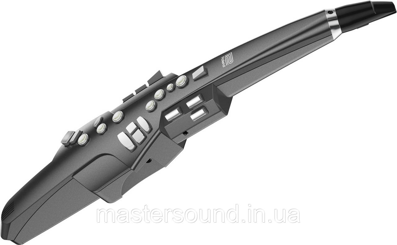 Цифровой саксофон Roland AE-10G