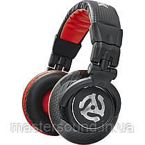 DJ навушники Numark Red Wave Carbon