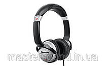 DJ навушники Numark HF125