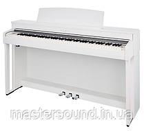 Цифровое фортепиано Kawai CN37 WH
