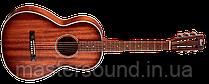 Акустична гітара Cort P550M (Open Pore)