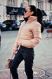 Куртки женское короткие, фото 5