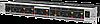 Кроссовер Behringer CX2310 V2, фото 2
