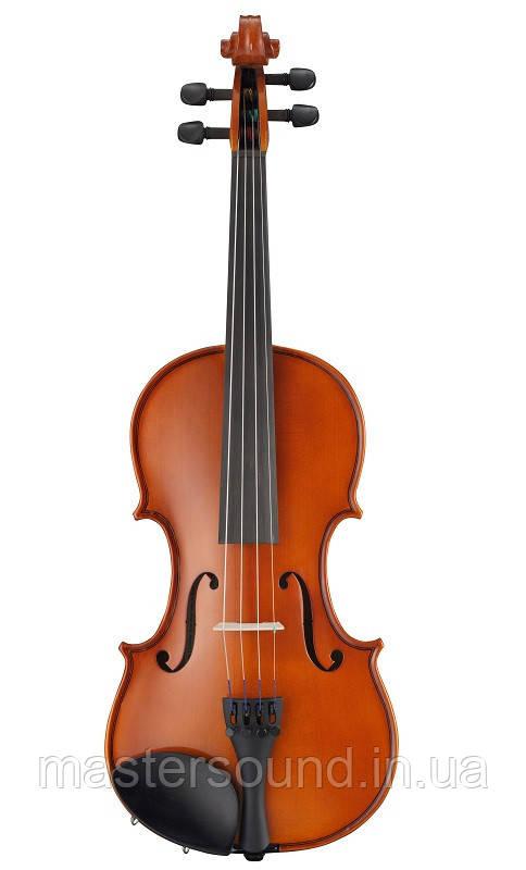 Скрипка Yamaha V3SKA