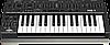 Синтезатор Behringer MS-1-BK, фото 3