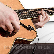 Микрофон инструментальный Prodipe GL21