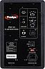 Студийные мониторы Prodipe Pro 5 V3 (пара), фото 4